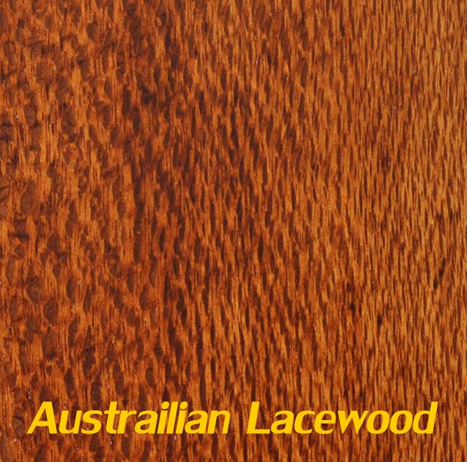 Wood Samples Marc Taggart