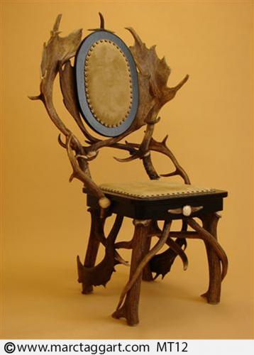MT12-Antler-Side-Chair