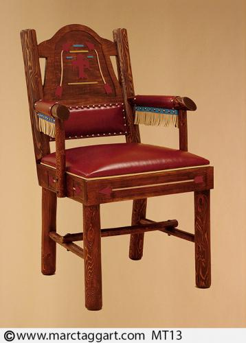 MT13 thunderbird_side_chair