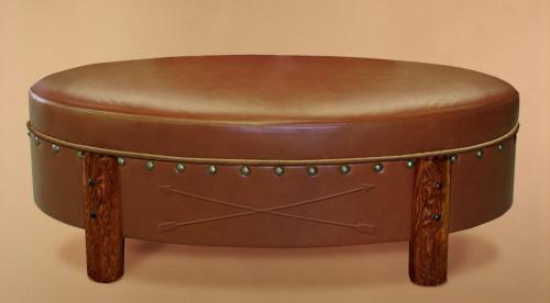 MT45oval_arrow_ottoman_V1