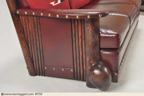 MT50RedSofa-LeatherSidepanel3-mt50