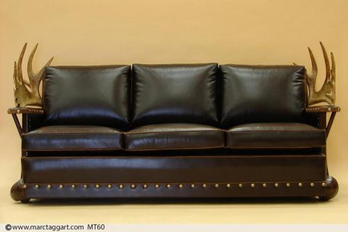 MT60-MooseAntler-Sofa