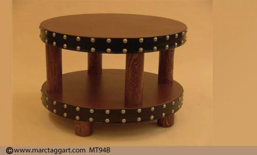 MT94B--Side-Coffee-Table