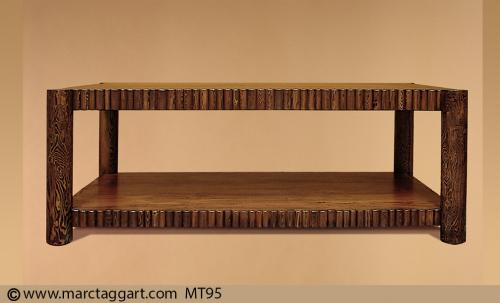 MT95-coffee_table_