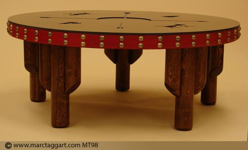 MT98-42in-CoffeeTable