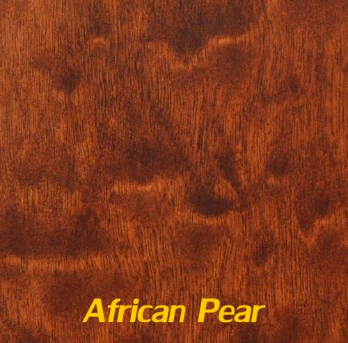 African Pear copy