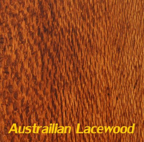 Austrailian Lacewood  copy