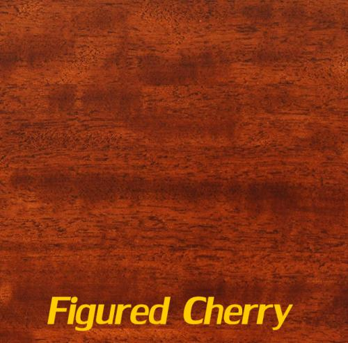 Figured Cherry (1)