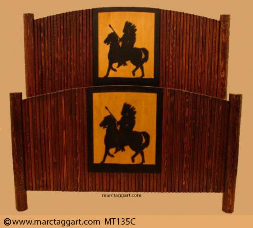 MT135C-Indian-Chief-Bed-555x473