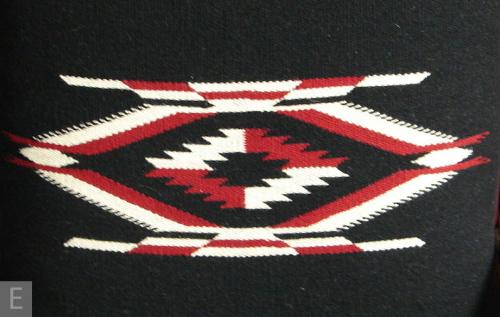 WeavingE copy