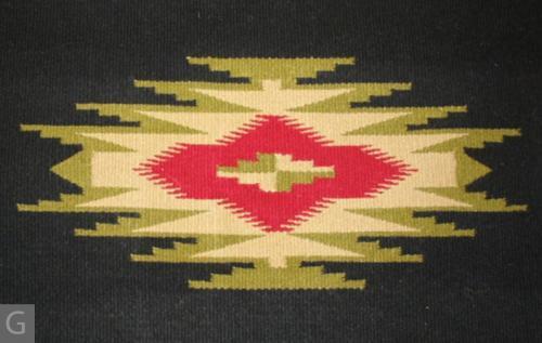 WeavingG copy