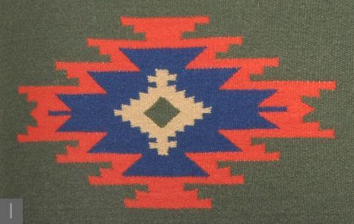 WeavingI copy