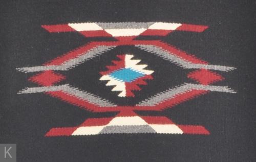 WeavingK copy