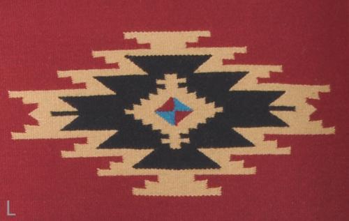 WeavingL copy