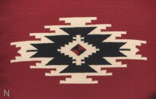 WeavingN copy