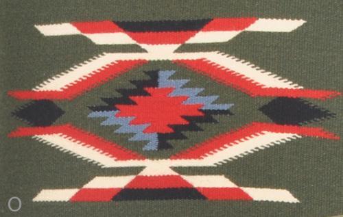 WeavingO copy