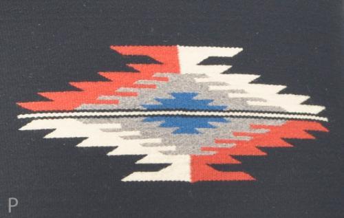 WeavingP copy