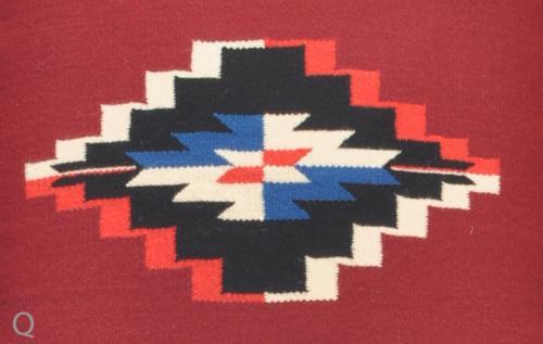 WeavingQ copy
