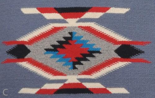 Weavingc copy