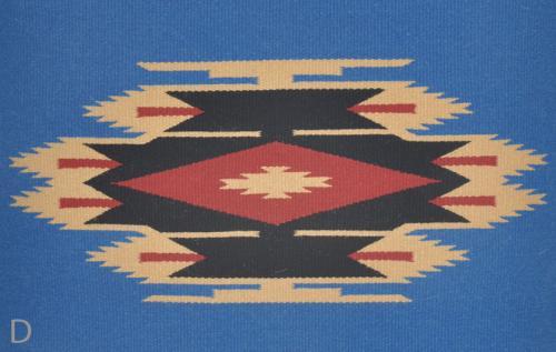 Weavingd copy